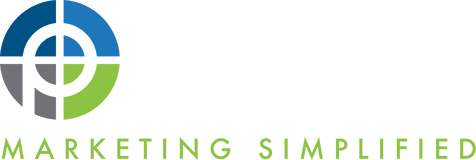 Precision Marketing Partners