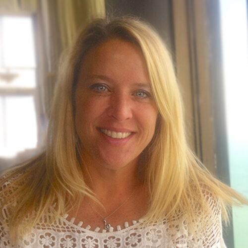Susan Cokas