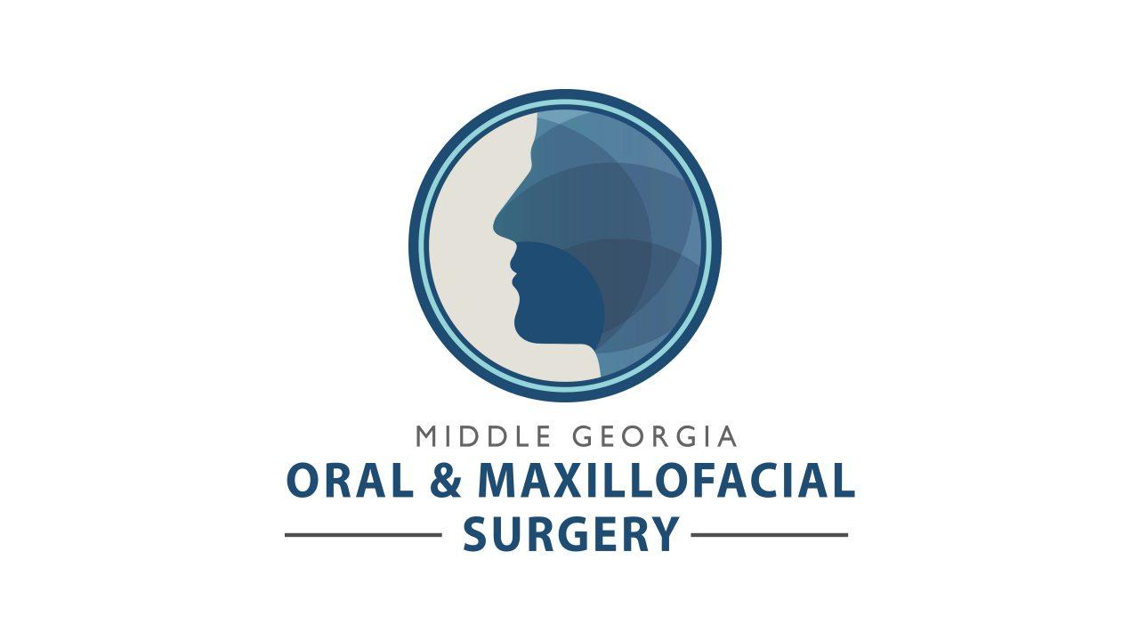 Graphic Design Services Dental Website Design Medical Website Design