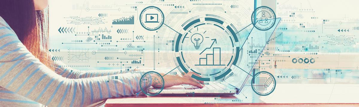 Healthcare Marketing Online