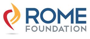 Rome Foundation