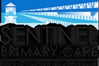 Sentinel Primary Care